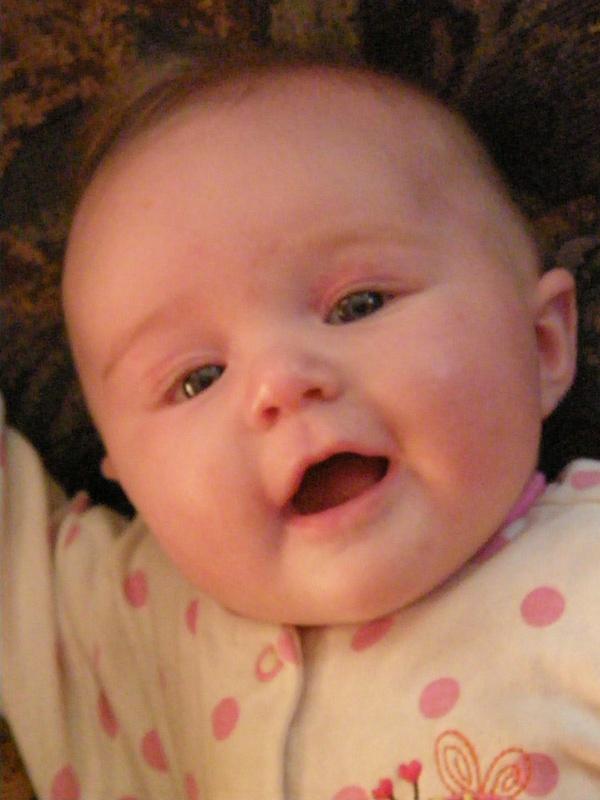 Little Livi